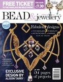 Bead & Jewellery Magazine_