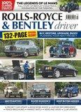 Rolls-Royce & Bentley Driver Magazine_