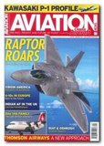 Aviation News Magazine_