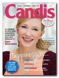 Candis Magazine_