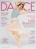 Dance Magazine_