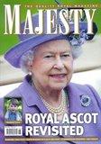 Majesty Magazine_
