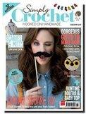 Simply Crochet Magazine_