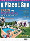 A Place in the Sun Magazine_