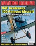 Aviation Archive Magazine_