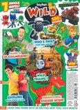 BBC Toybox Magazine_