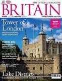Britain Magazine_