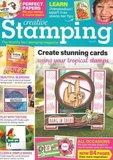 Creative Stamping Magazine_