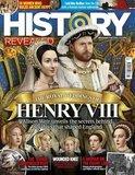 History Revealed Magazine_