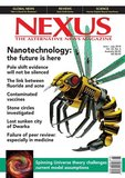 Nexus Magazine_