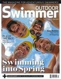 Outdoor Swimmer Magazine_