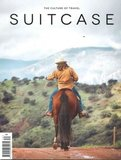 Suitcase Magazine_