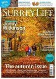 Surrey Life Magazine_