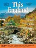 This England Magazine_