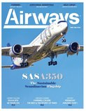 Airways Magazine_