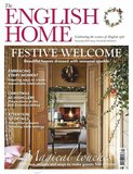 The English Home Magazine_