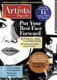 Artists Magazine_