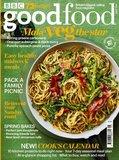 BBC Good Food Magazine_