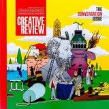 Creative Review Magazine_