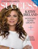 Success Magazine_