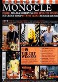 Monocle Magazine_
