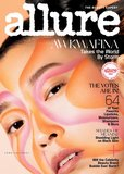 Allure Magazine_