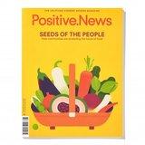 Positive News Magazine_