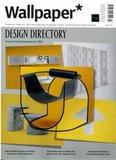 Wallpaper Magazine_