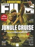 Total Film Magazine_