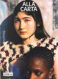 Alla Carta Magazine (English Edition)_