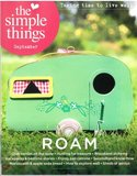 The Simple Things Magazine_