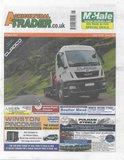 Agricultural Trader Magazine_