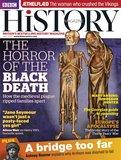 BBC History Magazine_
