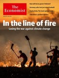 The Economist Magazine_