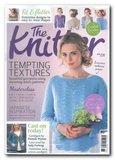 The Knitter Magazine_