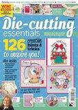 Die Cutting Essentials Magazine_
