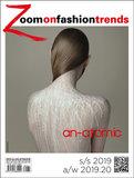 Zoom on Fashion Trends Magazine_