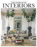 The World Of Interiors Magazine_