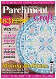 Parchment Craft Magazine_