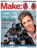 Make Magazine_