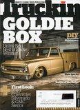 Truckin' Magazine_
