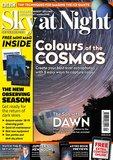 BBC Sky at Night Magazine_