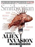 Smithsonian Magazine_