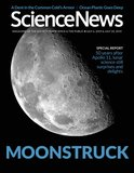 Science News Magazine_