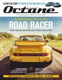 Octane Magazine_