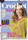 Simply Crochet Magazine_