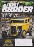 Street Rodder Magazine_